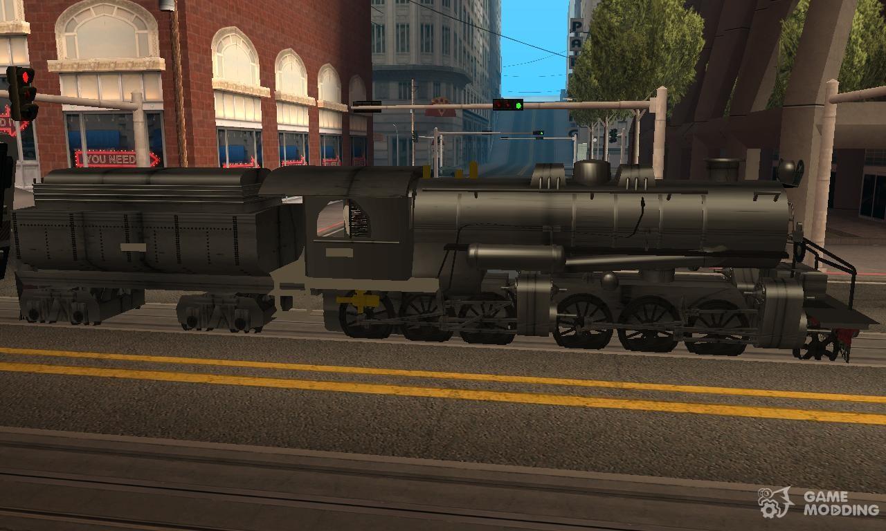 Steam Support - Grand Theft Auto V Bonus 1 GTA San Andreas