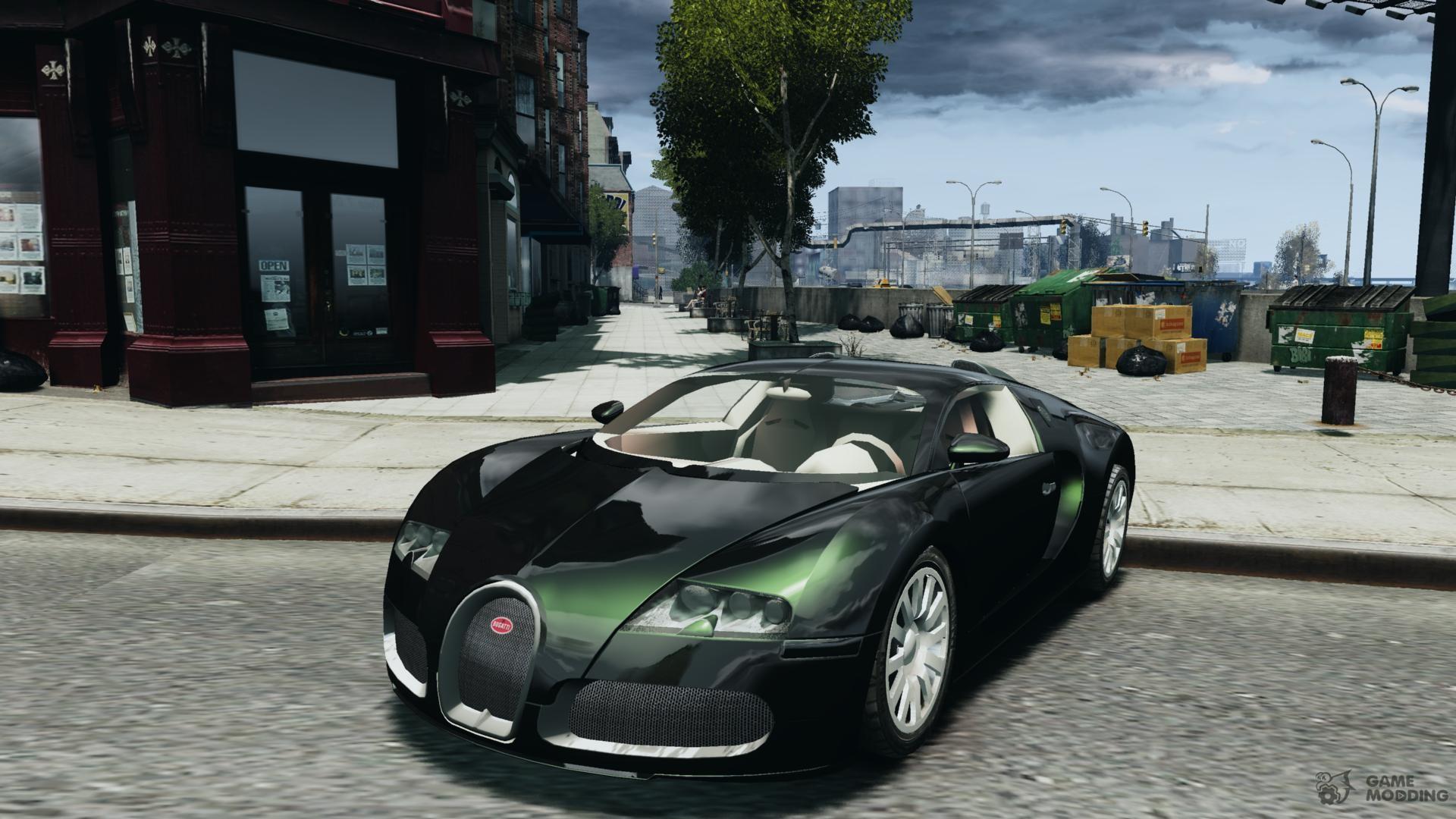 2ad000d86f6c629d60dc6f0cd8a847cad227c8ec1a7419c39fffcc5eae451914 Wonderful Bugatti Veyron Xbox 360 Games Cars Trend