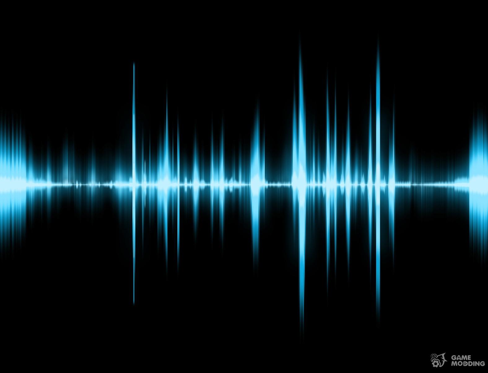 Скачать новые звуки в самп