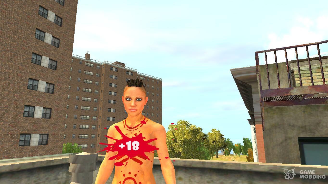 Обзор мода для far cry k9 vision — far cry — игры — gamer. Ru.