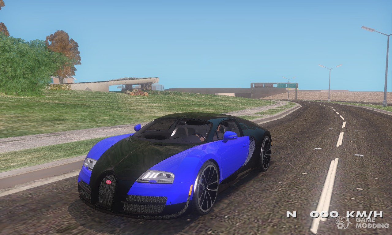 Gta Vice City Oyun Ndir Oyun Download Full Oyun | Autos Post