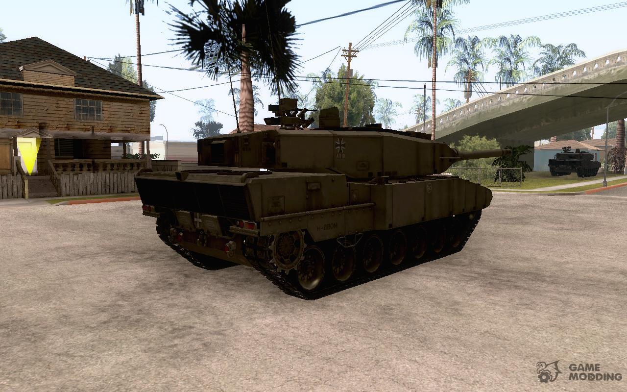world of tanks modern sound mod