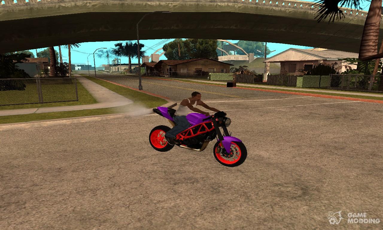 картинки с кодами для гта мотоциклы особенностей