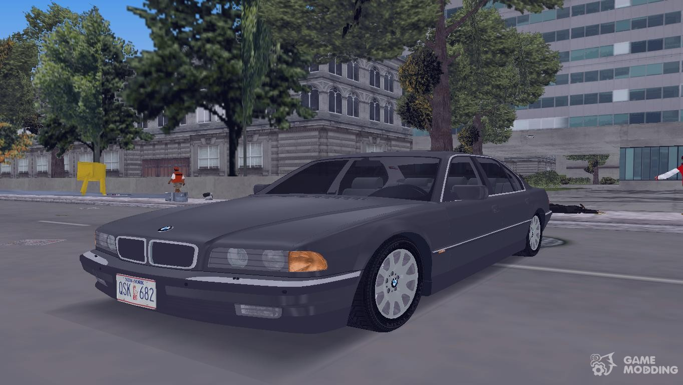 Cars For GTA With Automatic Installation Download Cars For Gta - Gta3 cars