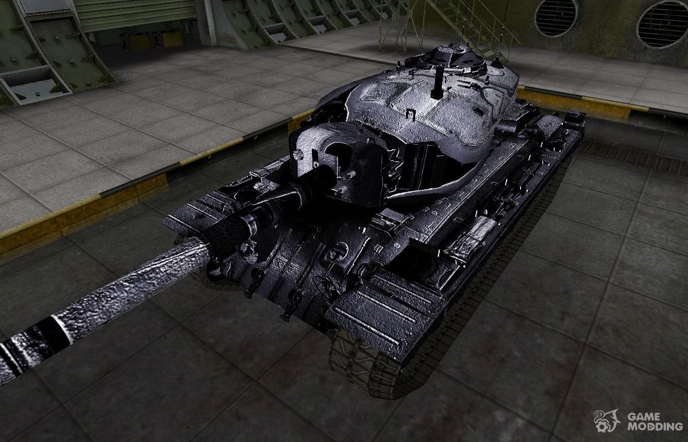 tank skins mod wot