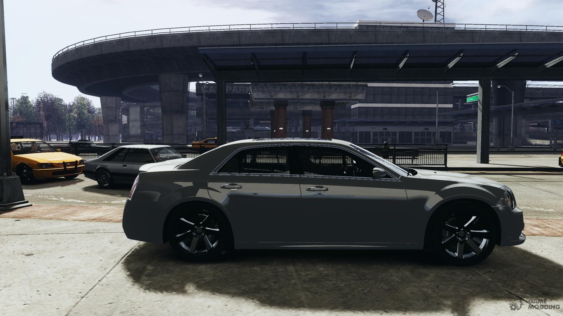 Chrysler 300 SRT8 2012 for GTA 4 on gta 5 mitsubishi eclipse, gta 5 batmobile, gta 5 ferrari 250 gto, gta 5 mitsubishi galant, gta 5 volkswagen passat, gta 5 carbonizzare, gta 5 mitsubishi lancer, gta 5 eagle, gta 5 acura tl, gta 5 shelby mustang, gta 5 nissan 370z, gta 5 nissan gt-r, gta 5 holden commodore, gta 5 porsche 918, gta 5 jaguar x-type, gta 5 chevy malibu, gta 5 nissan 240sx, gta 5 ford bronco, gta 5 hennessey venom gt, gta 5 acura nsx,