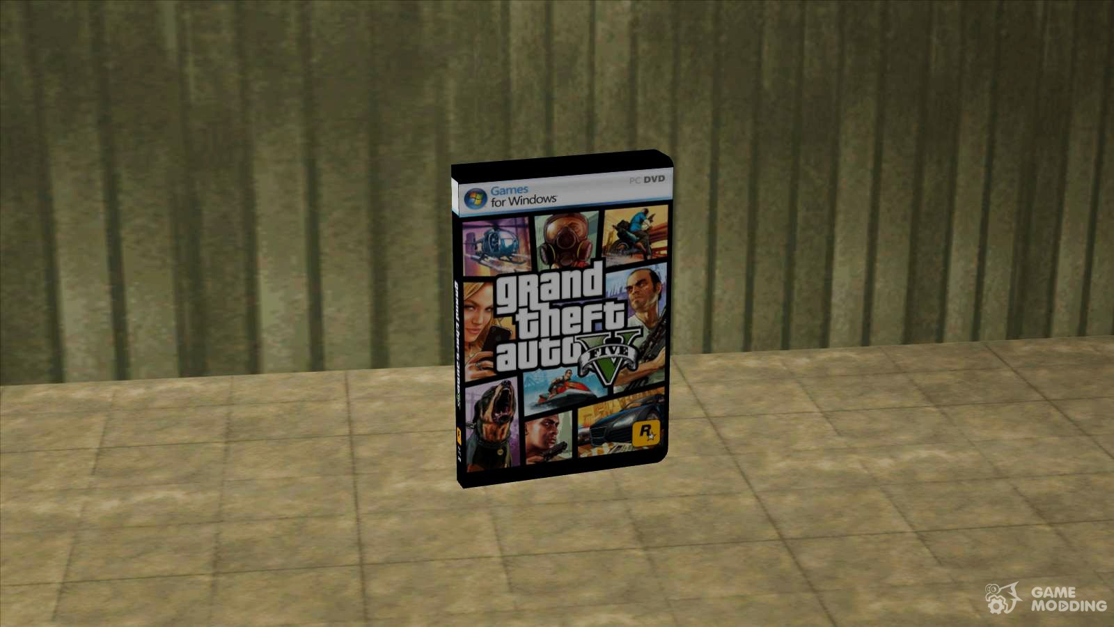 San andreas 100% savegame | grand theft auto: san andreas mods.