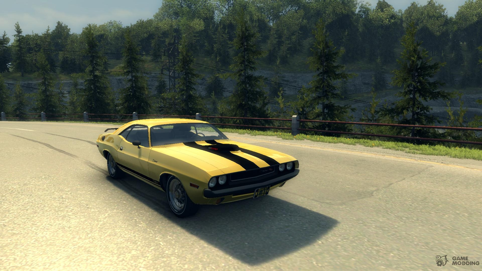 Cars For Mafia Ii With Automatic Installation Download Cars For