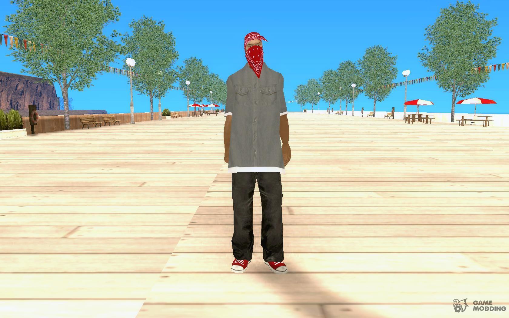 Коды к GTA: San Andreas: Все коды 20