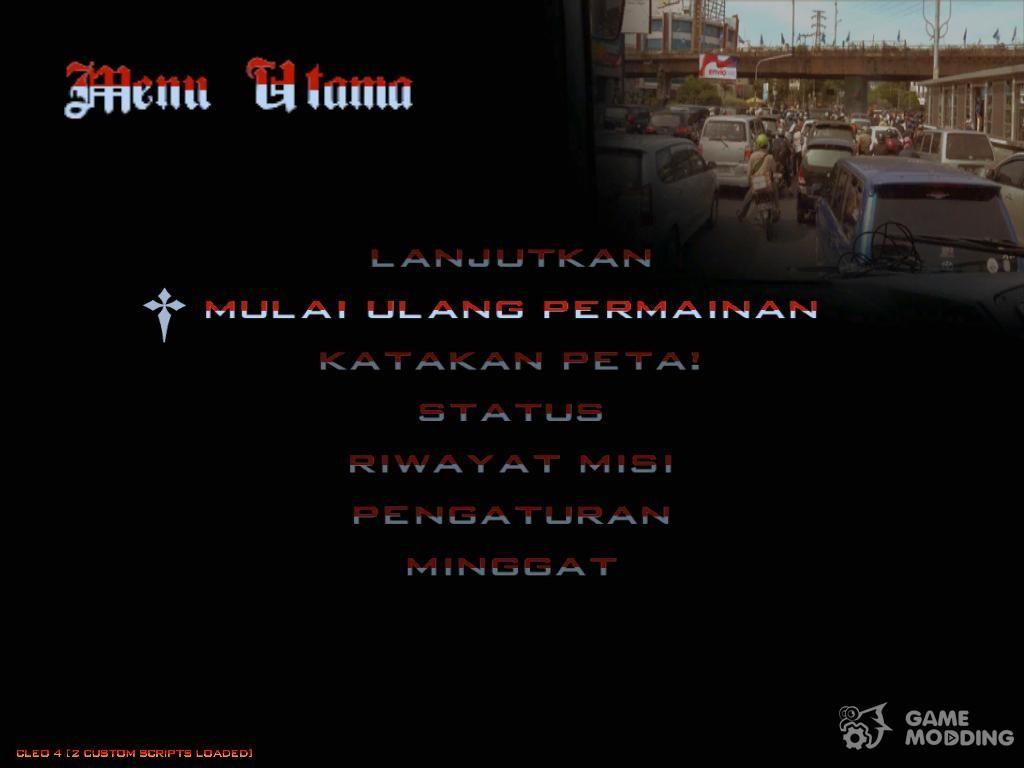 download cleo bahasa indonesia gta sa lite android
