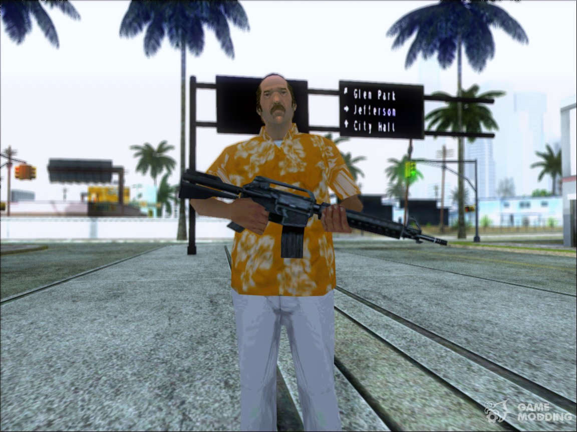 san andreas bbw personals Pc cheats - gta: san andreas: this page contains a list of cheats, codes, easter eggs, tips, and other secrets for grand theft auto: san andreas for pc if you've discovered a che.