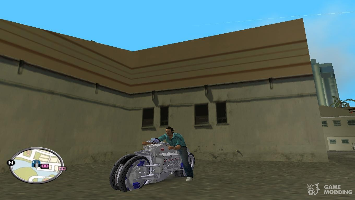 game gta vice city, news, all for the game gta vc, vice city » page 15