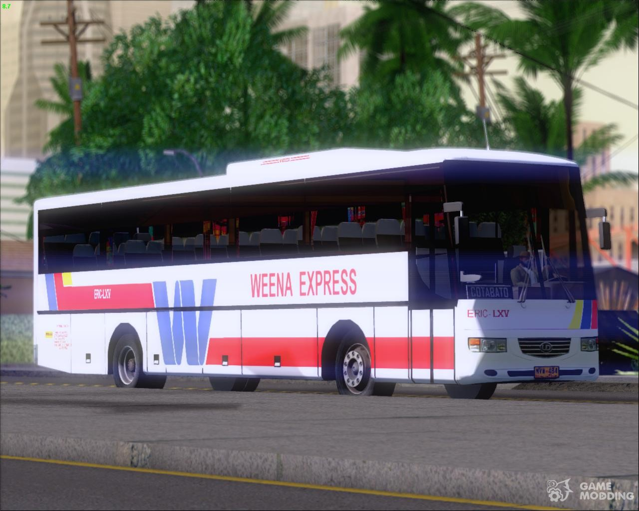 Gta Tours And Travels