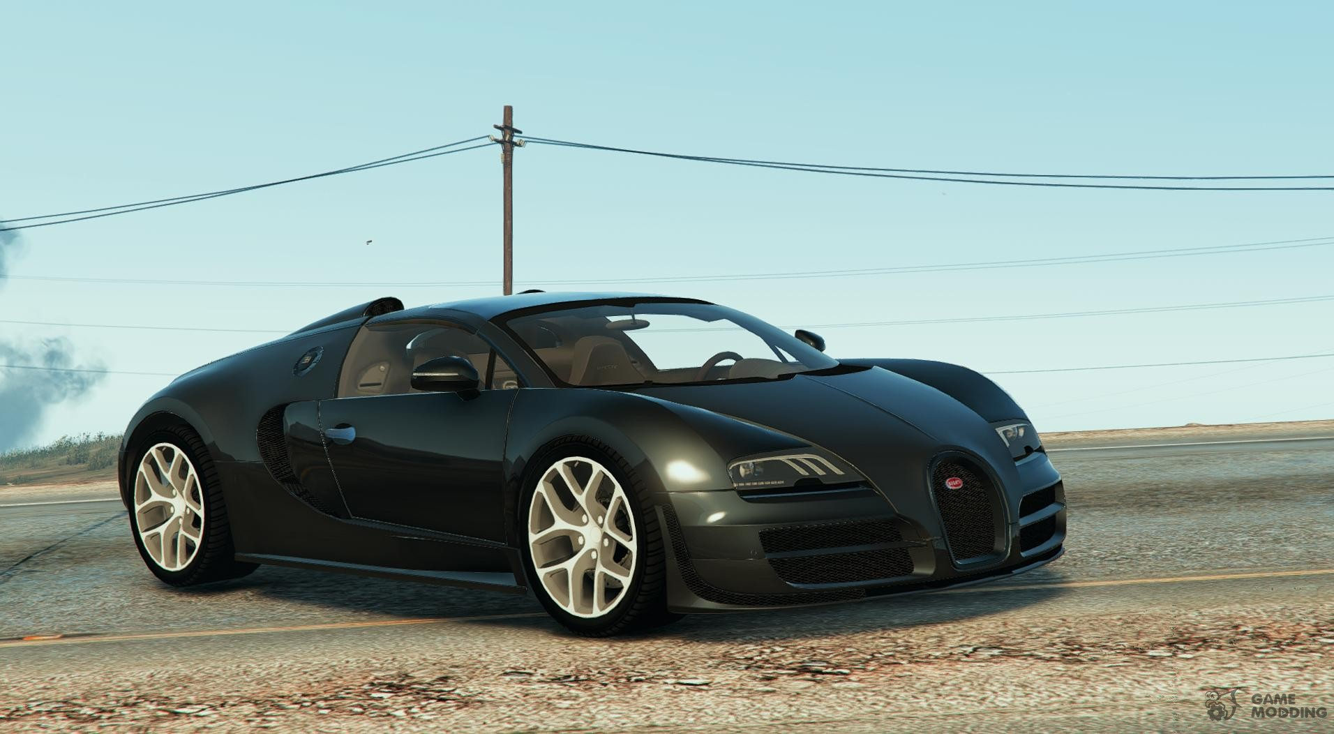 450a8f60b3735c81178533716499504055d418e87b90c78483eb7be3c1b43507 Wonderful Bugatti Veyron Xbox 360 Games Cars Trend