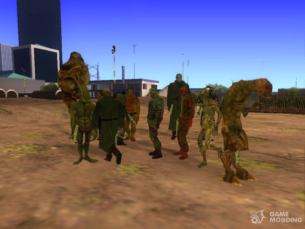 motogp 4 game free download for pc full version