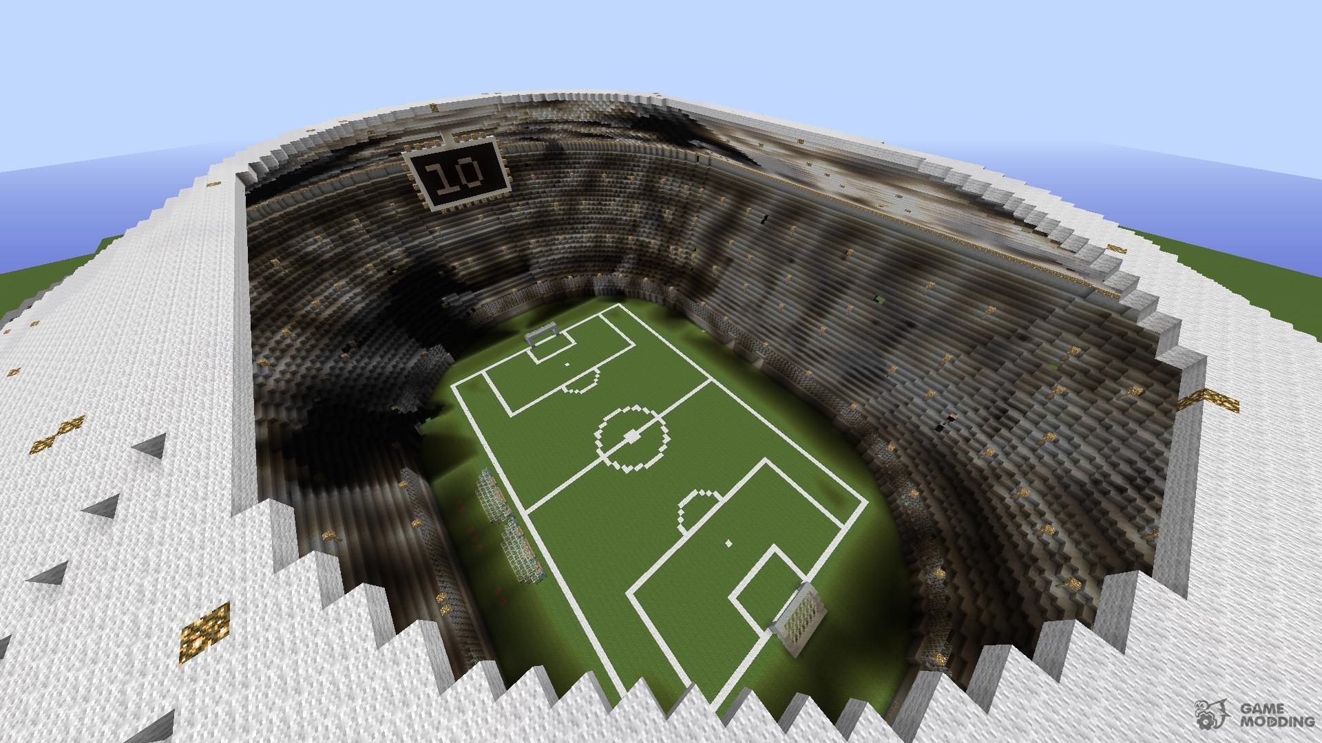 Download Wallpaper Minecraft Soccer - 469bce727f9d216a930d0e784c100e004eea44a43c631e445fedc35a75731661  Gallery_219419.jpg