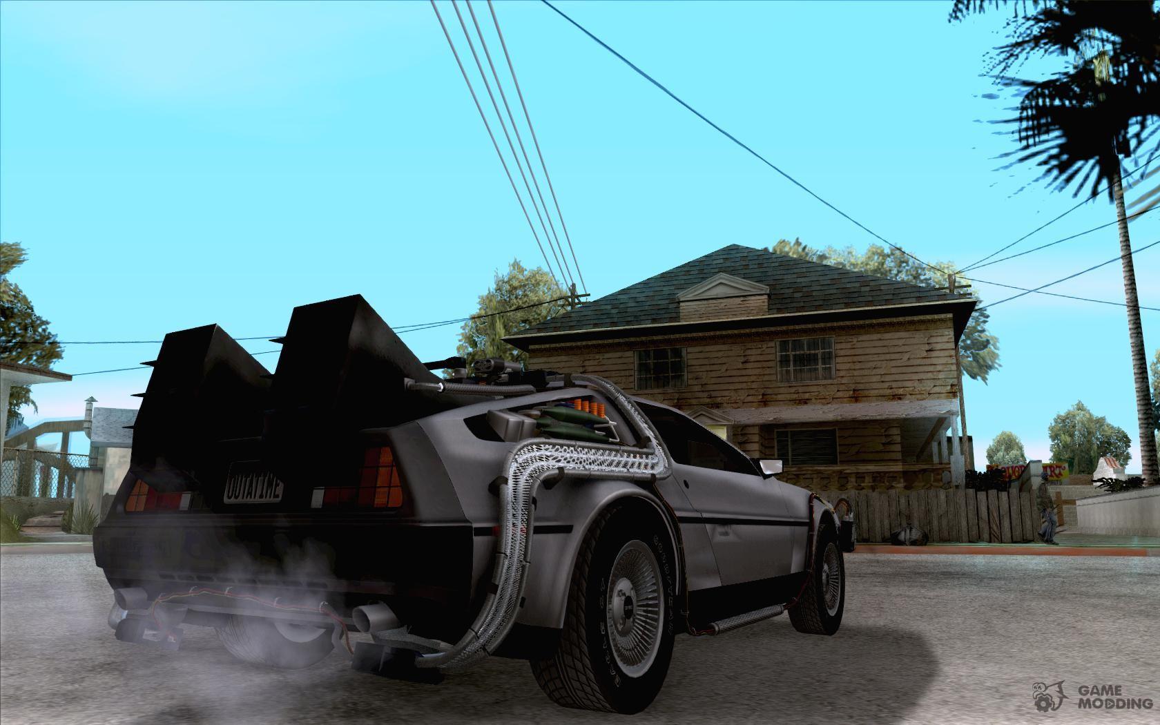 Коды на GTA San Andreas (читы для ГТА Сан Андреас) 35