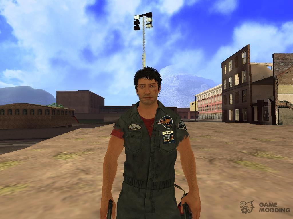 скачать игру Dead Rising 3 через торрент на компьютер на русском - фото 11