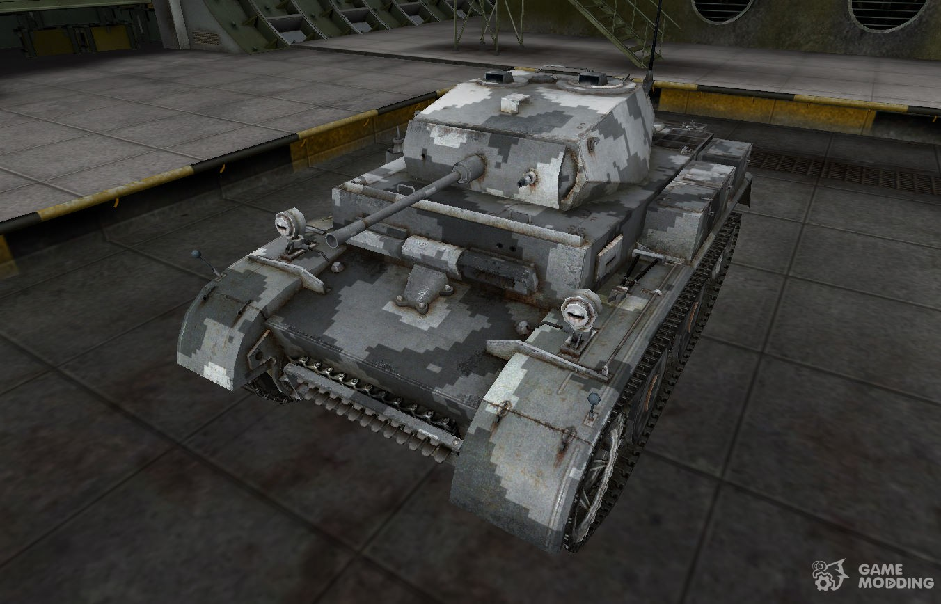 luchs matchmaking Kv-2 vs luchs battle, and other hilarious matchmaking easter-eggs: an idea (selfworldoftanks) submitted 2 years ago by finchypoo i played a game last night with 6 e-25's on each team, i was in an is-6 and it was like getting mobbed by kids with bb guns.
