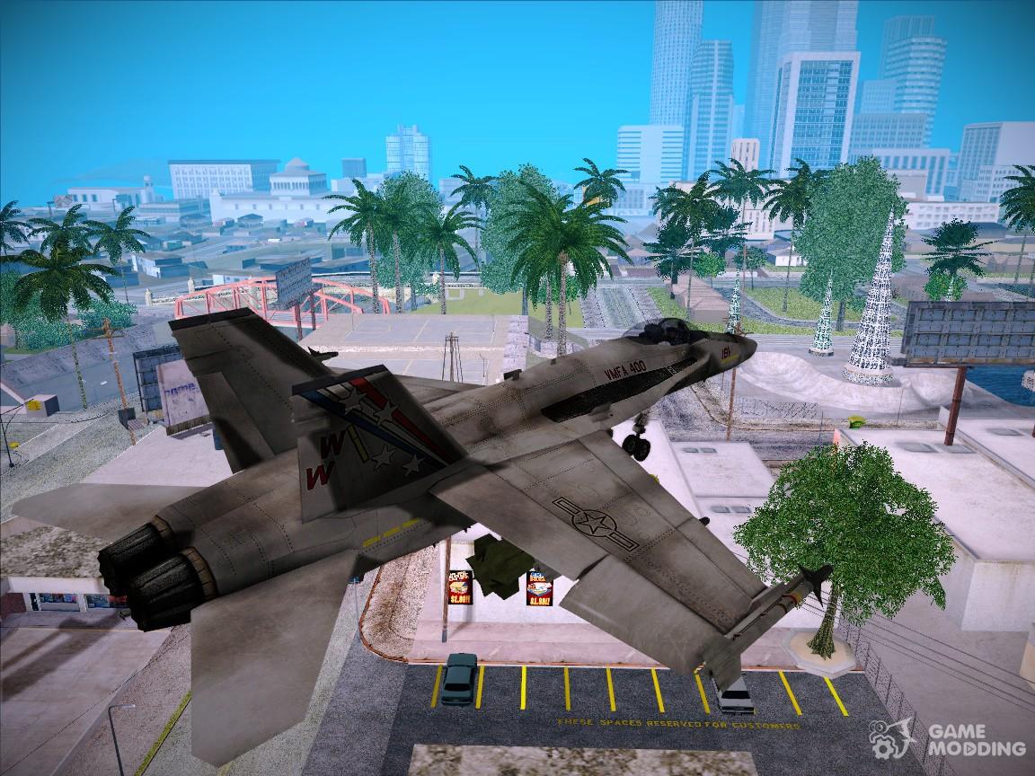 Battlefield 4 aircraft gameplayrj gta