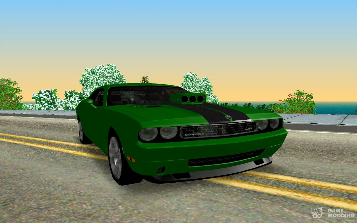 Gta sa ben 10 alien force mod download