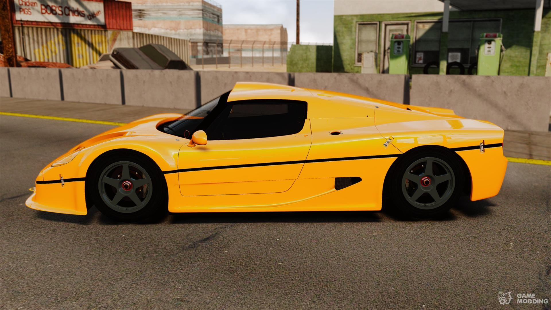 Ferrari f50 yellow image collections hd cars wallpaper ferrari f50 interior images hd cars wallpaper ferrari f50 gt 1996 for gta 4 ferrari f50 vanachro Choice Image