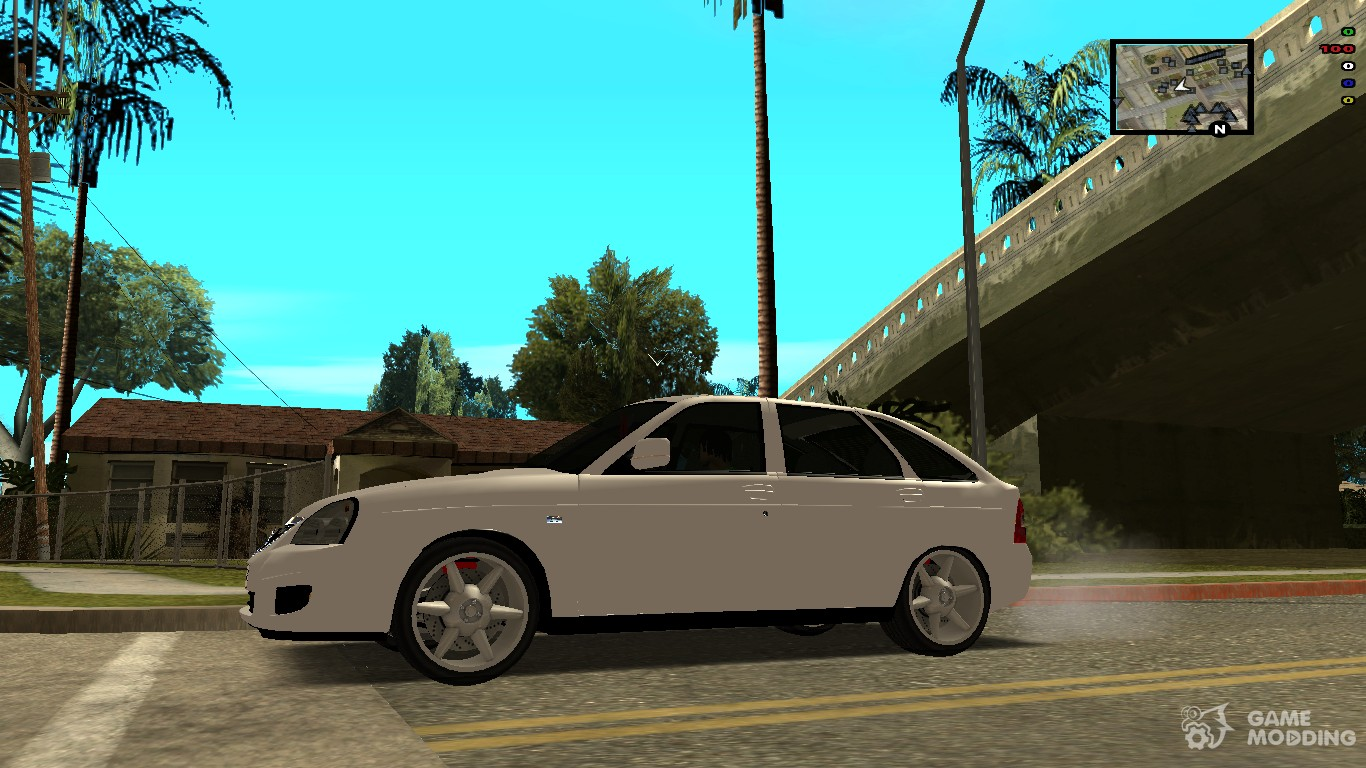 Benvenuto su GTA5-Mods.com