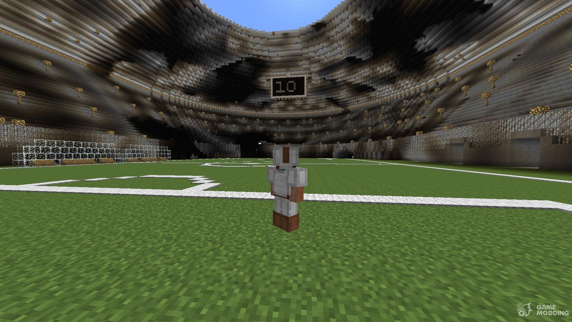 Good Wallpaper Minecraft Soccer - 4d4b47127f178d6cecc23a915f5c858222ddf43d8d43f6e72759a9fb8c959523  Image_244862.jpg