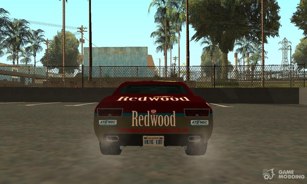 Bravado Gauntlet Locations Gta V  GTA V: Shop Robbery 1