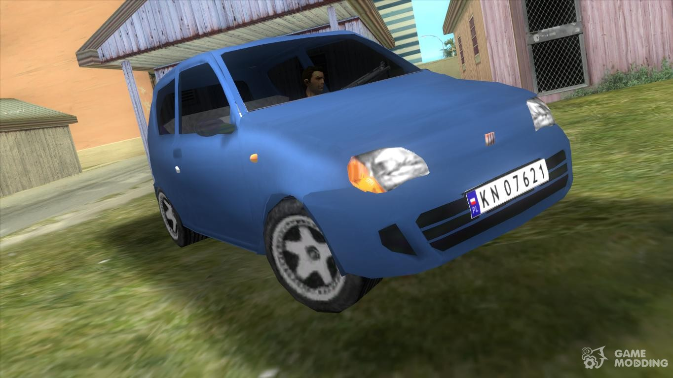 much fia insure parkers it review how is hatchback to seicento fiat