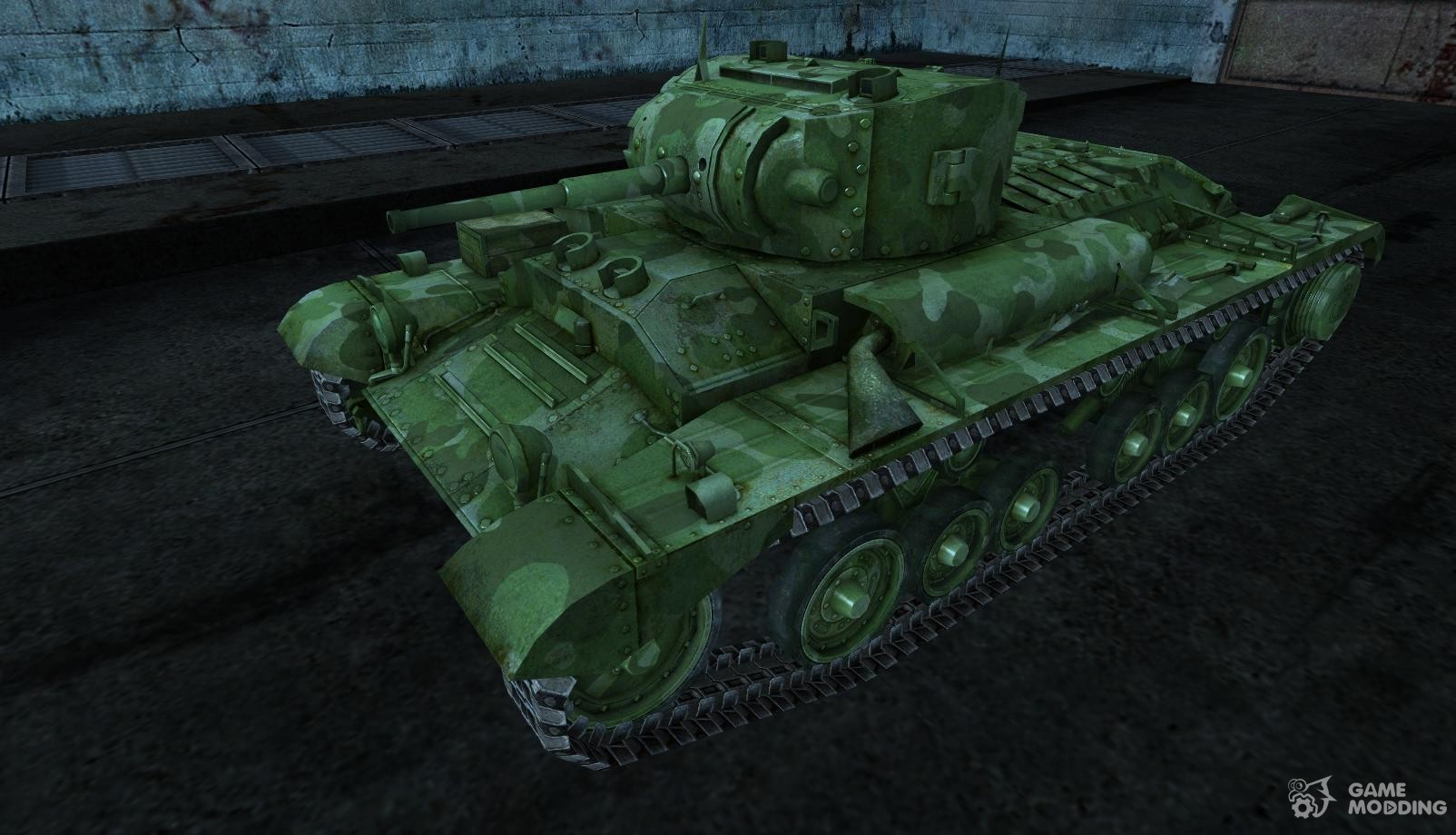 world of tanks valentine 2 matchmaking Tankopedia will introduce you to the vehicles you'll encounter in-game and help you study their characteristics search for vehicles using special filters or explore our custom-made vehicle collections.