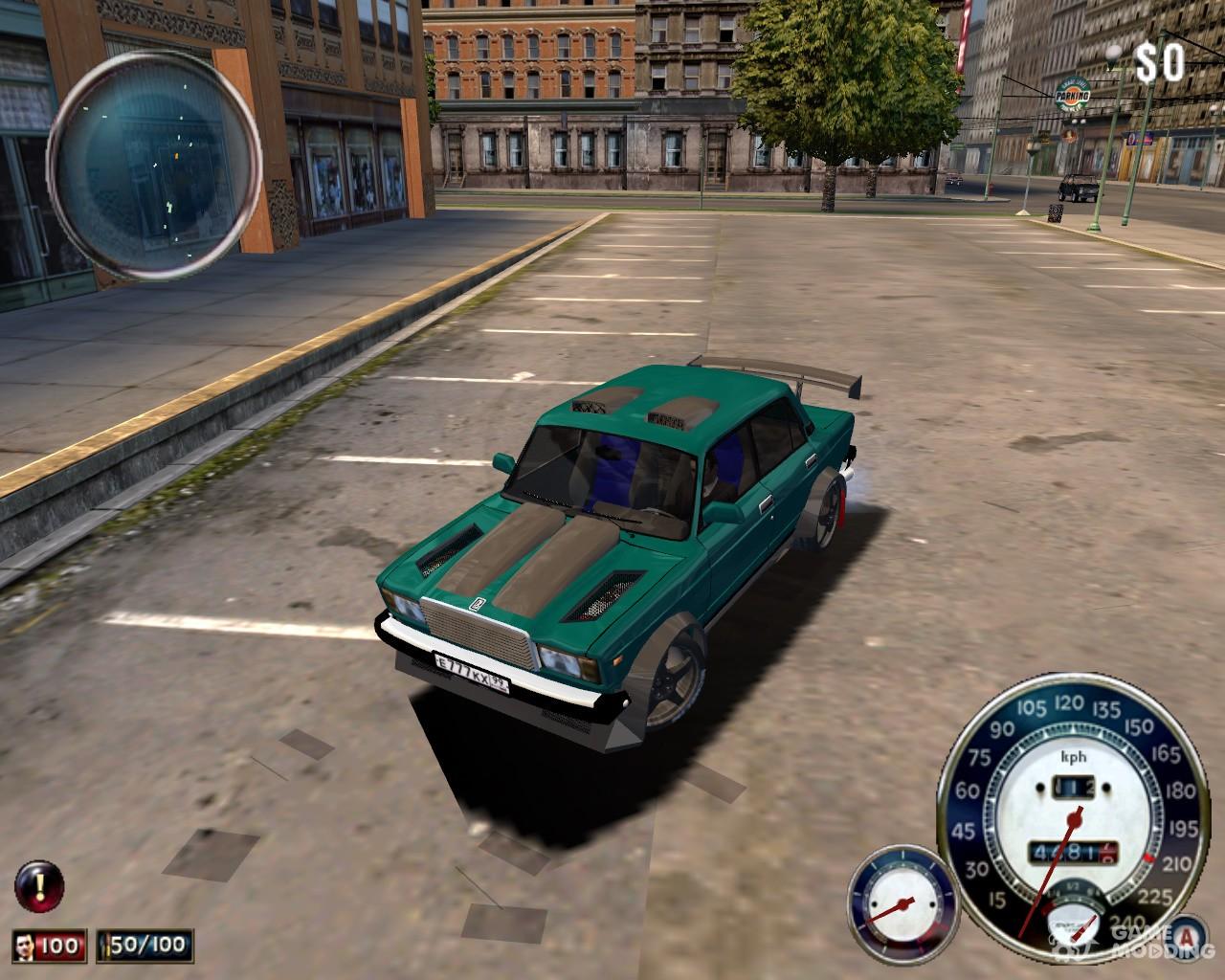 Мир видео gta 5 моды - продолжительность: antony gamer 3 695 просмотров тюнинг мод для mafia ii тюнинг машин до