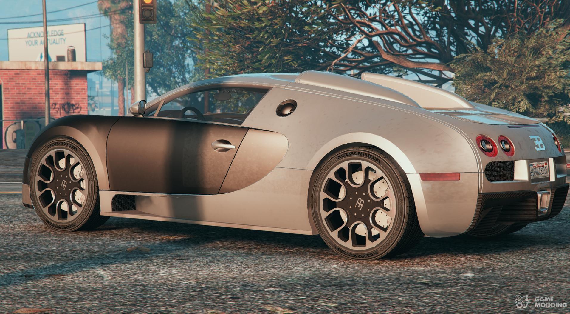 564208894a7d34b9c44af5f4eeef8fdd0752c5f13ebbf5d12237cb2c4349ce61 Wonderful Bugatti Veyron Xbox 360 Games Cars Trend