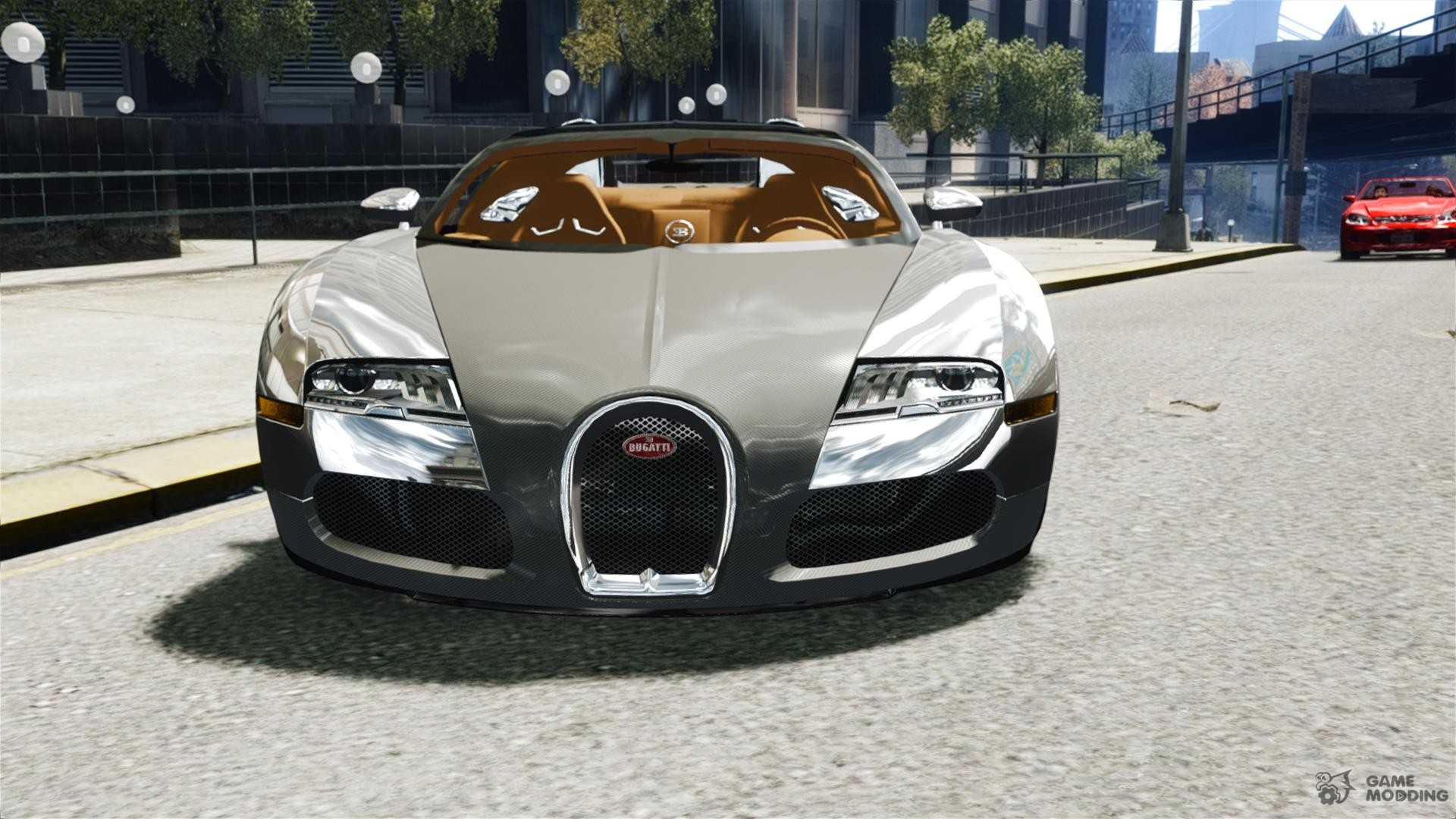 5eb1cef8fb6d88501c261163f6f933fb9d5430e362c7402990338005c5e46965 Gorgeous Bugatti Veyron Grand Sport Vitesse Bleu Cars Trend