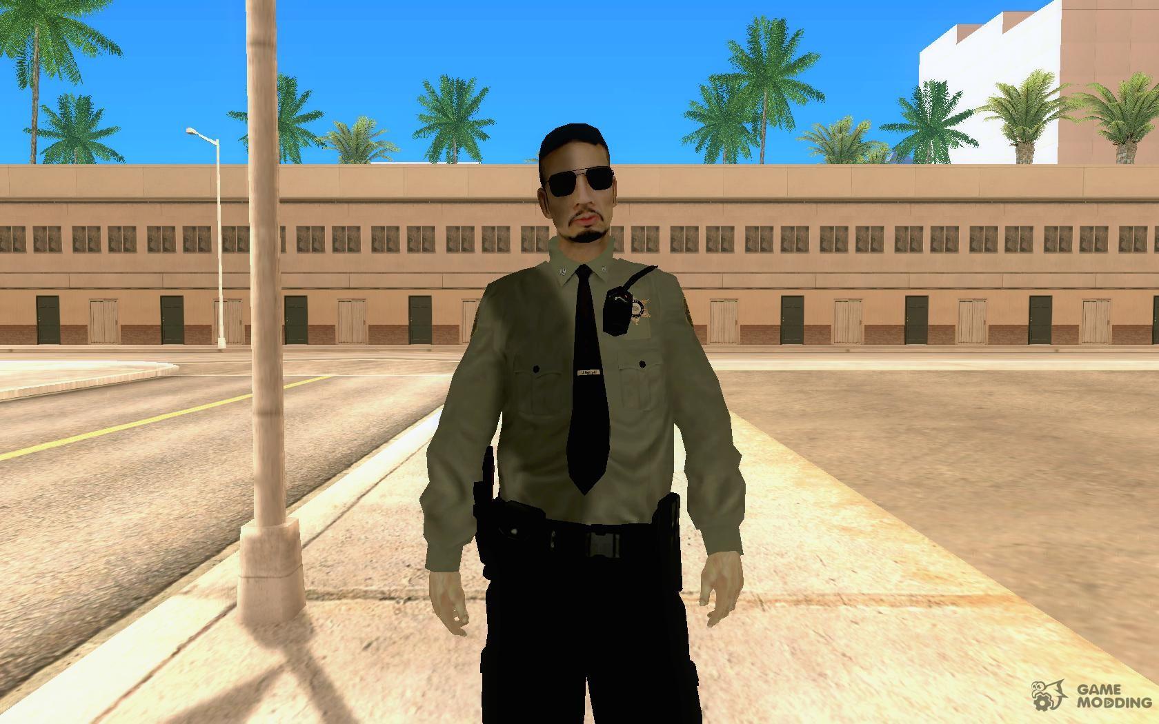 Коды к GTA: San Andreas: Все коды 98