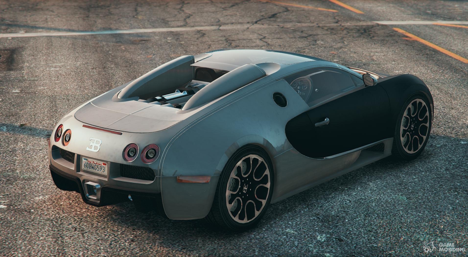 5febc4661d676b30c8b70b756334df73d361cd7fe5dcd04c916f9b49b6ba27d3 Wonderful Bugatti Veyron Xbox 360 Games Cars Trend