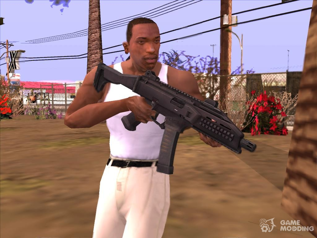 san andreas black personals For grand theft auto v on the xbox 360, a gamefaqs answers question titled are there internet personals.