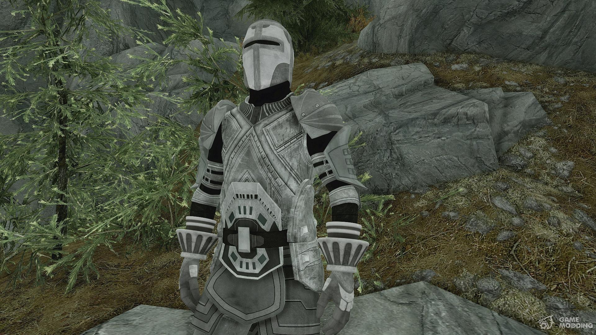 Dragon Age Series Blood Dragon Armor For Tes V Skyrim Immersive armors complete armor sets. dragon age series blood dragon armor
