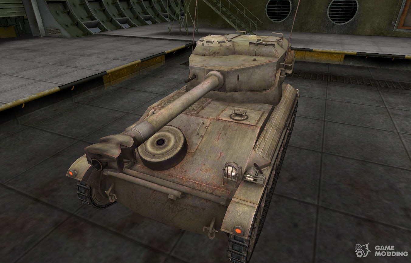 wot light tanks matchmaking