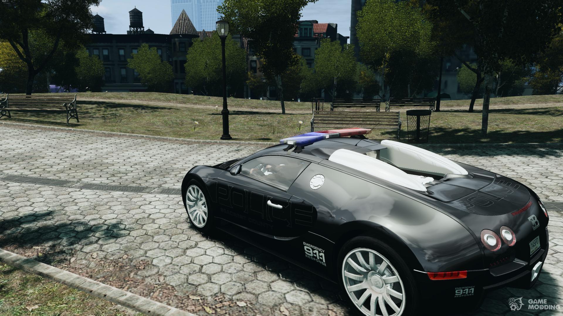 668307cdefa4760f0480214dc40badbd306cf58ec525cd7f4c0d5bc70fc026ec Wonderful Bugatti Veyron Xbox 360 Games Cars Trend