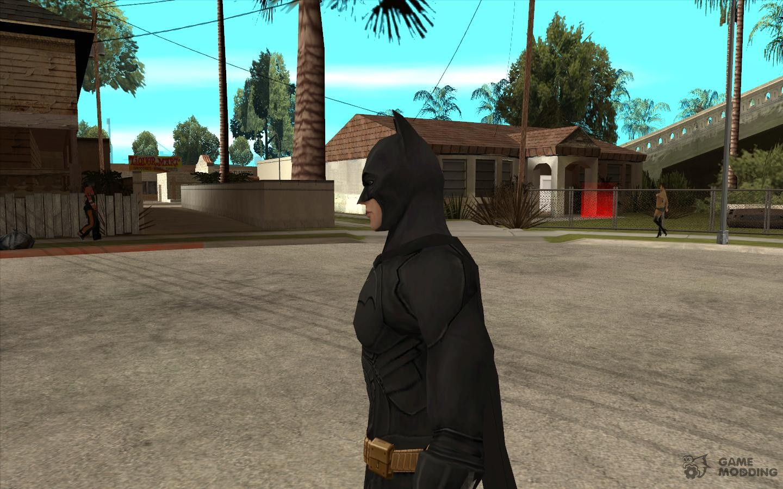 Коды к GTA: San Andreas: Все коды 53