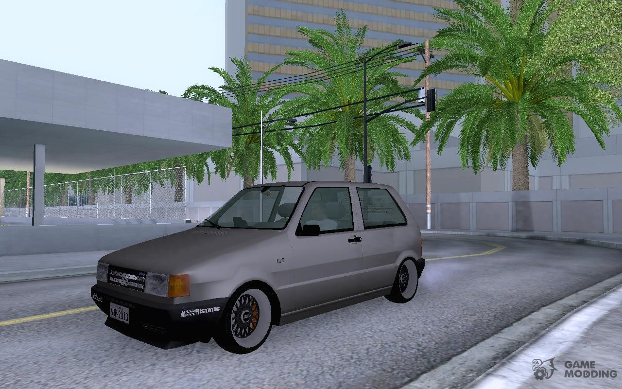 Uno turbo hellaflush for gta san andreas fiat uno turbo hellaflush for gta san andreas altavistaventures