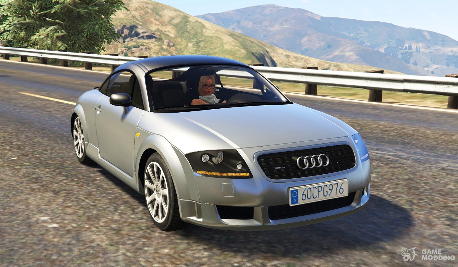 audi for gta 5. Black Bedroom Furniture Sets. Home Design Ideas