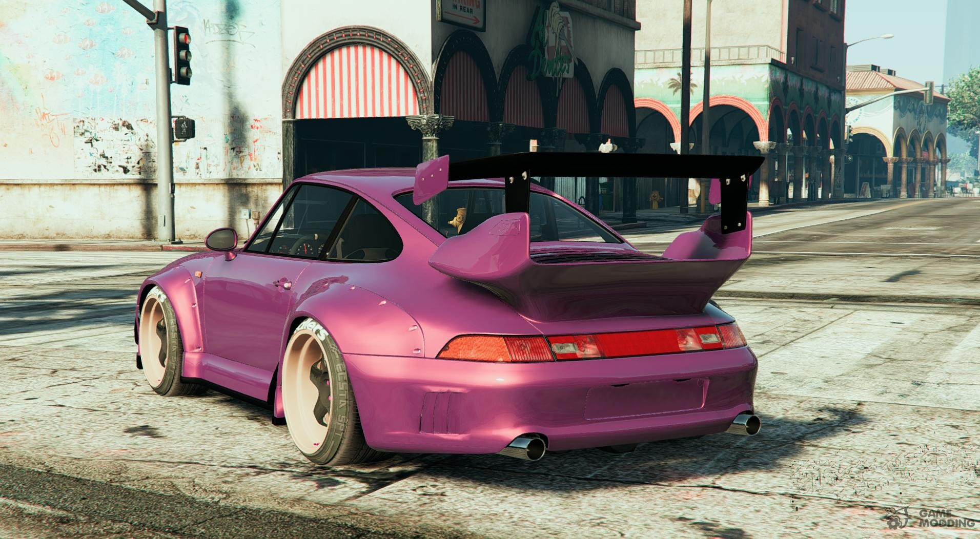 6c2fa37cec43e5d9513a35ee55184014fc432135a0e6de36455fa64ffad36191 Remarkable Porsche 911 Gt2 Xbox 360 Cars Trend