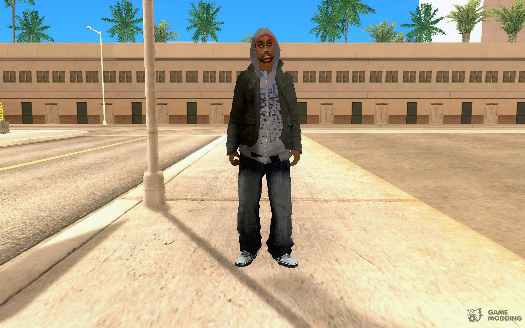how to find drug dealers in gta san andreas