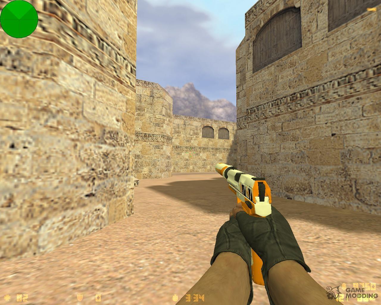 Cs 1 6 pistol skins steam cs go skins price