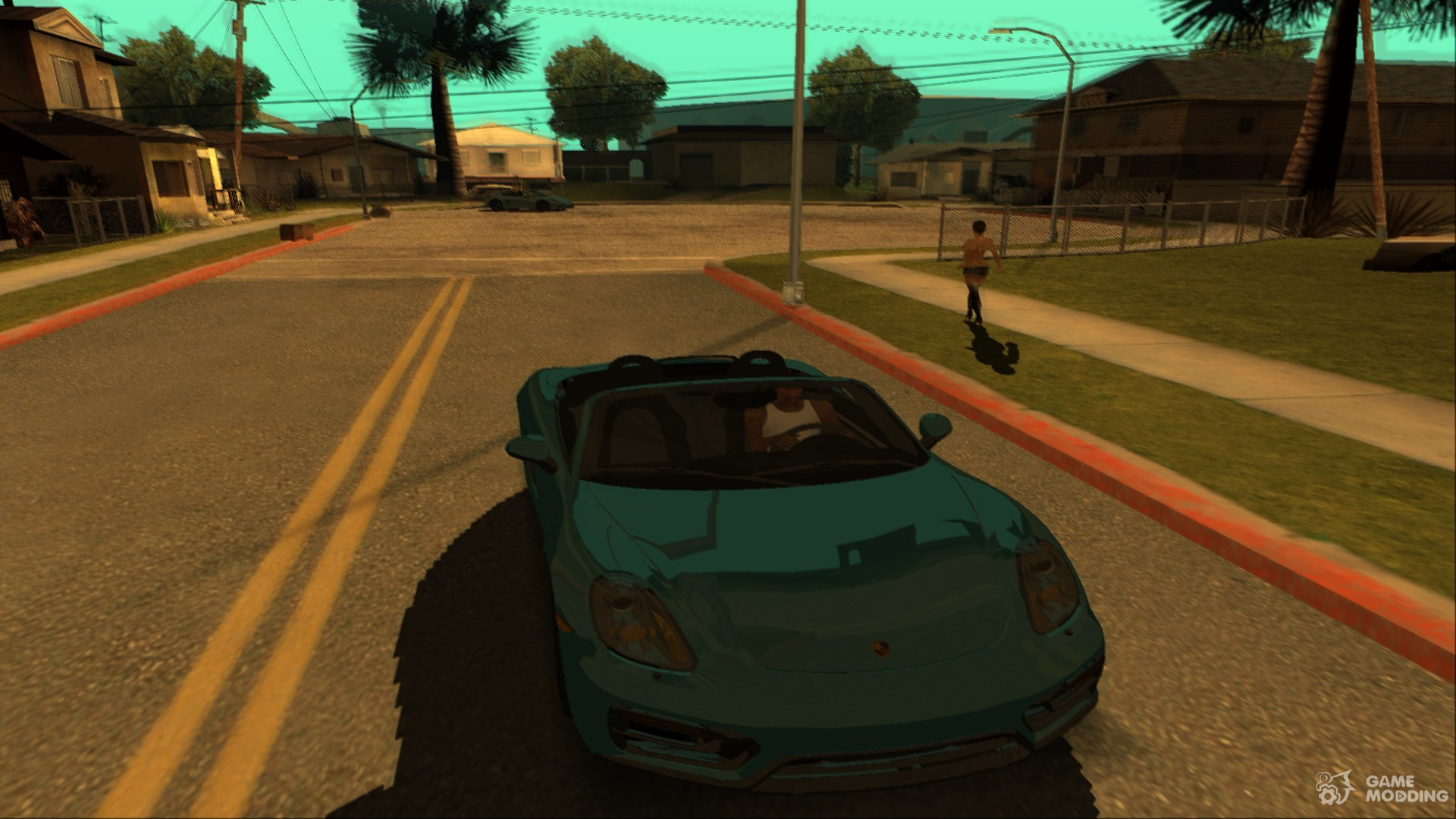 gta san andreas cars mods free download for pc