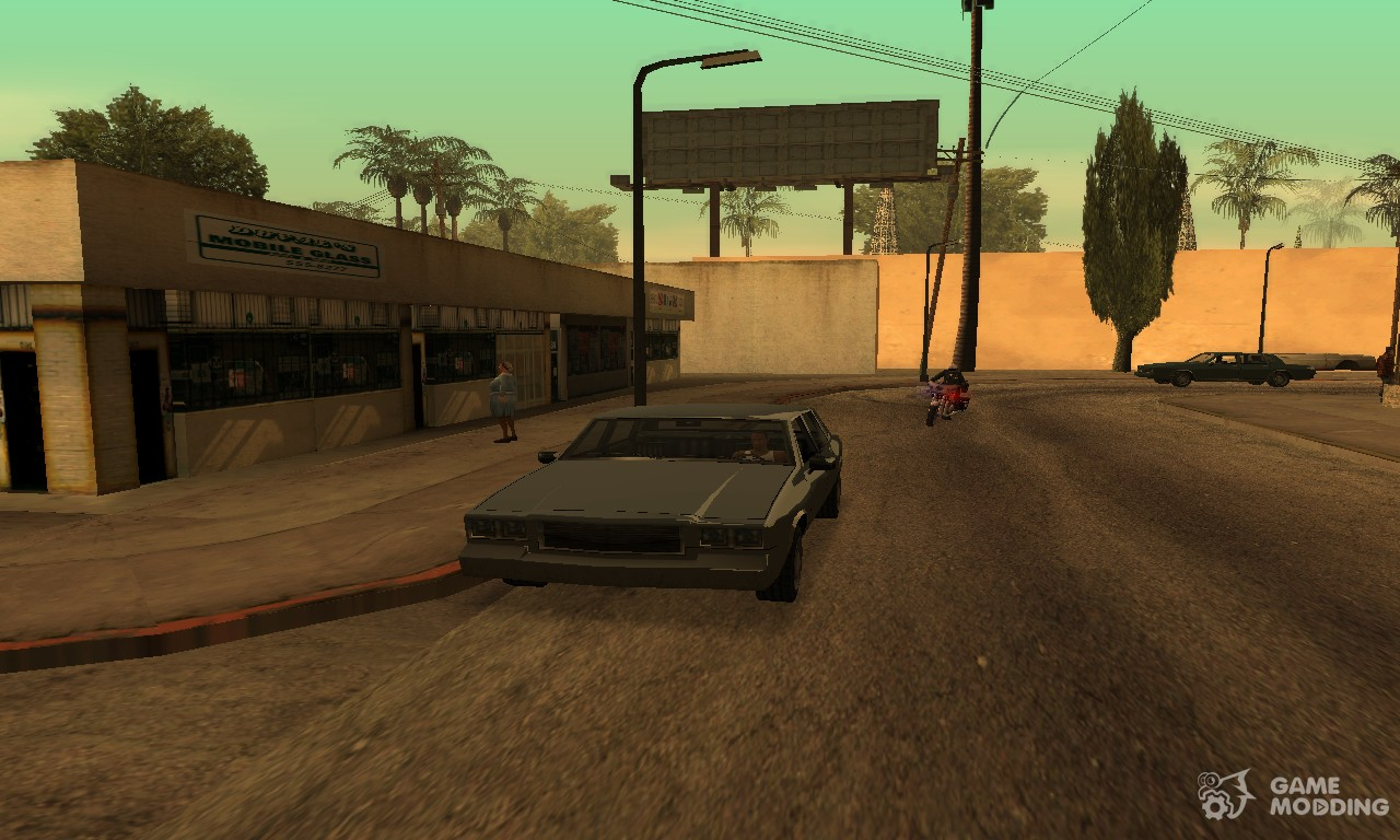 Nude mod for san andreas ps2 nudes gallery