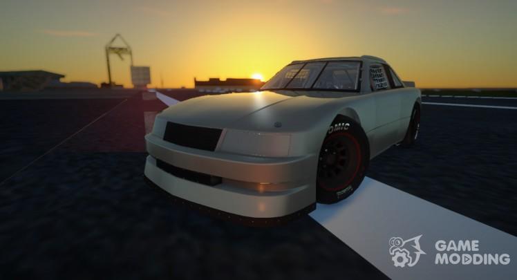GTA 5 for GTA San Andreas