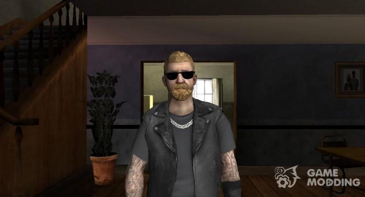 wmycr (id100) for GTA San Andreas